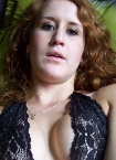 Milf Brüste aufspritzen